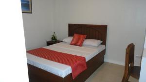 La Esperanza Hotel, Hotels  Kalibo - big - 6