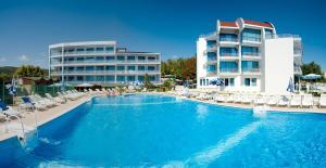obrázek - Hotel Iceberg