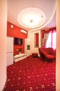 Москва - Lublu.No... Hotel