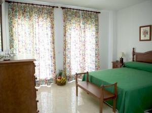 obrázek - Apartamentos Miguel Angel