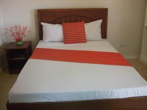 La Esperanza Hotel, Hotels  Kalibo - big - 10