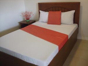 La Esperanza Hotel, Hotels  Kalibo - big - 2