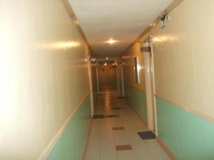 La Esperanza Hotel, Hotels  Kalibo - big - 21