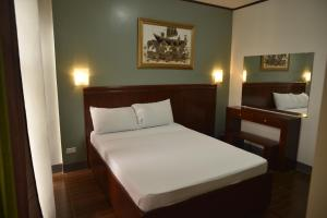 Hotel Carmen at NVC, Hotels  Kalibo - big - 55