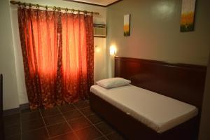 Hotel Carmen at NVC, Hotels  Kalibo - big - 45