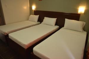 Hotel Carmen at NVC, Hotels  Kalibo - big - 47