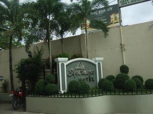 La Esperanza Hotel, Hotels  Kalibo - big - 18