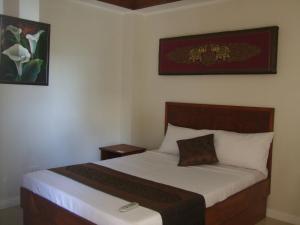 La Esperanza Hotel, Hotels  Kalibo - big - 13