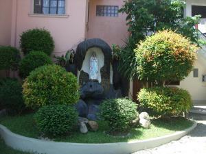 La Esperanza Hotel, Hotels  Kalibo - big - 16