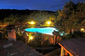 obrázek - Hotel Il Piccolo Golf
