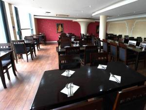 Ramada Birmingham Oldbury M5 J2, Hotel  Oldbury - big - 17