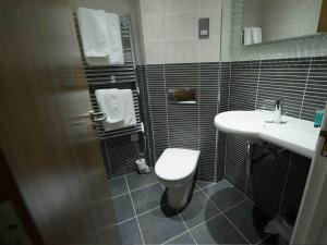 Ramada Birmingham Oldbury M5 J2, Hotel  Oldbury - big - 8