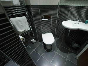 Ramada Birmingham Oldbury M5 J2, Hotel  Oldbury - big - 32
