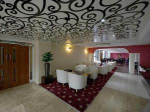 Ramada Birmingham Oldbury M5 J2, Hotel  Oldbury - big - 30