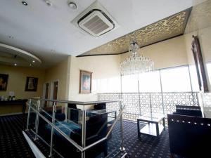 Ramada Birmingham Oldbury M5 J2, Hotel  Oldbury - big - 20