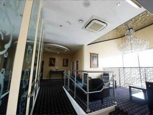 Ramada Birmingham Oldbury M5 J2, Hotel  Oldbury - big - 19
