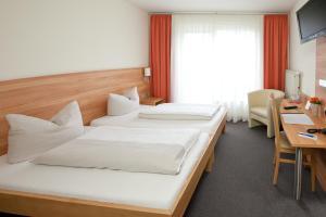 Hotel Weissach Am Neuenbühl