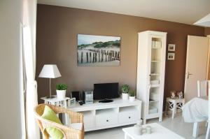 Appartement Vivacances sur la côte d'Opale