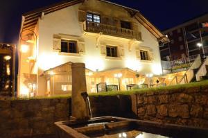 Lelex Hotels