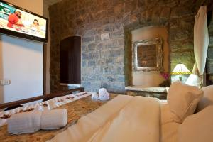 A Picture of Shirat Hayam Boutique Hotel
