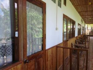 Pha Noi Guesthouse