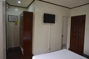 Hotel Carmen at NVC, Hotels  Kalibo - big - 60