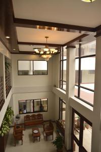 Hotel Carmen at NVC, Hotels  Kalibo - big - 80