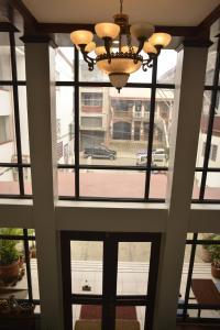 Hotel Carmen at NVC, Hotels  Kalibo - big - 82