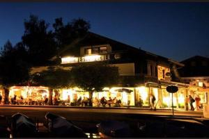 Westernacher Gästehaus, Guest houses  Prien am Chiemsee - big - 9