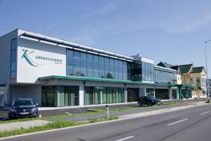 Kremstalerhof