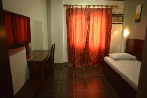 Hotel Carmen at NVC, Hotels  Kalibo - big - 15
