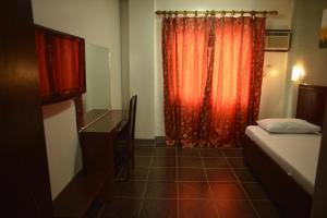 Hotel Carmen at NVC, Hotels  Kalibo - big - 13