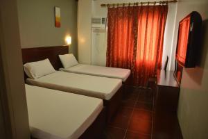 Hotel Carmen at NVC, Hotels  Kalibo - big - 6