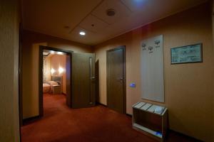 Гостиница Центр - фото 8