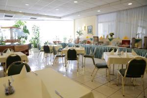Bara Guest House, Affittacamere  Budapest - big - 18
