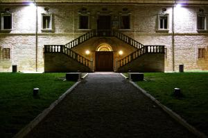 Nearby hotel : Villa San Martino Country House