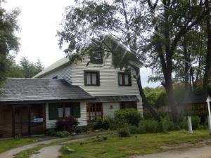 Hosteria Verena´s Haus, Penziony – hostince  Villa La Angostura - big - 12