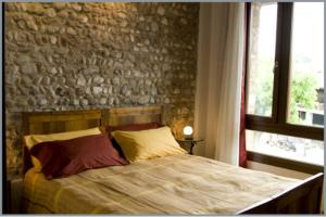 Nearby hotel : B&B Corte Alfier