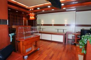 Hotel Cezar Banja Luka - фото 17