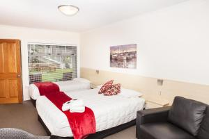 Picton Accommodation Gateway Motel, Motel  Picton - big - 108