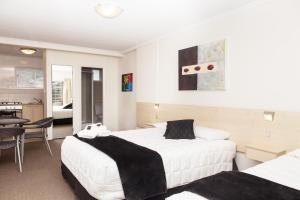 Picton Accommodation Gateway Motel, Motel  Picton - big - 62