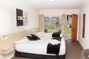 Picton Accommodation Gateway Motel, Motel  Picton - big - 60