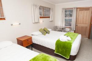 Picton Accommodation Gateway Motel, Motel  Picton - big - 58