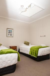 Picton Accommodation Gateway Motel, Motel  Picton - big - 57