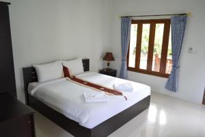 Yuwadee Resort, Курортные отели  Чалонг - big - 11