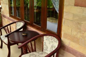 Yuwadee Resort, Курортные отели  Чалонг - big - 3
