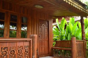 Yuwadee Resort, Курортные отели  Чалонг - big - 5