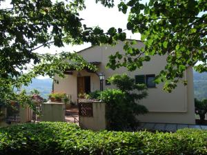 Nearby hotel : Villa Nobili B&B