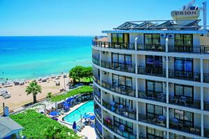 obrázek - Orion Beach Hotel