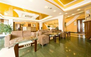 Курортный отель Анапа-Лазурная - фото 23